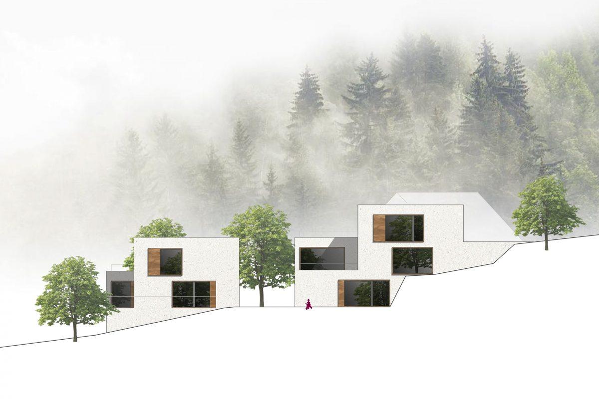 FR13 Einfamilienhäuser