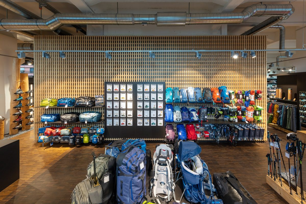 WI12 Bergsportladen
